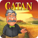 Catan Game Assistant by Mayfair Games & Catan