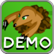 (DEMO) Mutant Mole Mayhem by Golden Vault Games