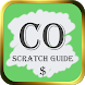 Scratch-Off Guide for CO Lotto