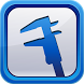 Machinist Calculator Pro by Mobius Learning Corp.