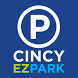 Cincy EZPark by Passport Inc