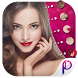Beauty Face Makeup Editor by PicEditor