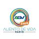Radio Aliento De Vida by A&J Developers
