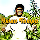 Lagu Makassar Iwan Tompo Mp3