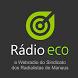 Rádio Eco by Amazônia Vídeo