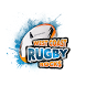 West Coast Rugby Rocks by Team Tours Direct