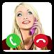 Celebrity Fake Call Joke by toprankdev