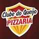 Clube do Queijo by WABiz - Negócios Inteligentes