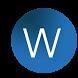 WearAdvisor (Unreleased) by Patman's