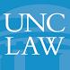 UNC Law Viewbook