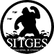 Sitges 2014 by Ubik Geospatial Solutions