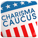 Charisma Caucus by Charisma Media