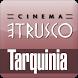 Webtic Etrusco Cinema by CREA Informatica srl