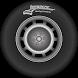 Memory Tire Pyrometer