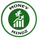 Financial Freedom by Successful Minds Internet PVT LTD