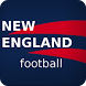 New England's News: Patriots by Naapps Sports
