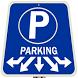 ParkingDemo