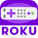 Remote Controller for Roku by HR Developments
