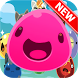 Best Slime Rancher tips by Studio Max Pro