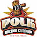 Polk Auction Company by NextLot, Inc.