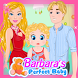 Barbara's Perfect Baby Caring by Girl Games - Vasco Games
