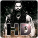 Roman Reigns Wallpapers - HD by ben98.