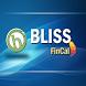 BLISS FinCal(Financial Calcee) by BLISS Infosoft