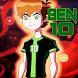 Hint Ben 10 Ultimate Alien by Brilis