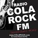 COLA ROCK FM by Carlos Alberto Del Rio