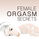 Female Orgasm Secrets by Nitin Gohel