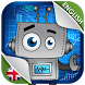 Binary Options Signals-Robot by Binary Options Developers Pty Ltd