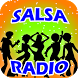 Salsa Music Free by AppDevGenesis