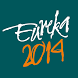 Eureka App by BestAppCompany