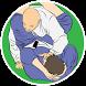 BJJ Tips For Beginner by ArteSuave
