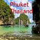 Phuket Thailand by bluebirdmedia
