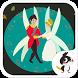 Thumbelina Animated Fairytale by Bulbul Inc.