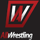 All Wrestling - News by CM3 Solutions