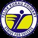 Telok Kurau Primary School by CommonTown