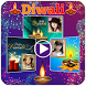 Diwali Video Movie Maker by Video Editor