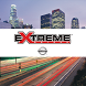 Extreme Nissan by AutoPoint LLC
