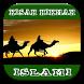 Kisah Hikmah Islami by DroidXCode