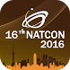 CREDAI NATCON 2016 by Insinew Ventures
