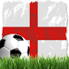 English Football Teams by Football Crazy Apps