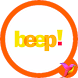 Beep Sounds by Free Sounds Effects