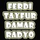 FT Damar Radyo - Arabesk Radyo by Teknolojini