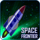 New Space Frontier Guides by Gembos Studio