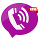 Guide Viber Calls Messanger by DEVz