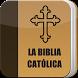 La Biblia católica by haile