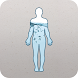 Body Water Deficit Calculator by HIOX Softwares Pvt Ltd