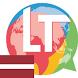 Latvian LTApps for Beginners by LTApps